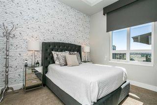 Photo 36: 917 200 BELLEROSE Drive: St. Albert Condo for sale : MLS®# E4208064
