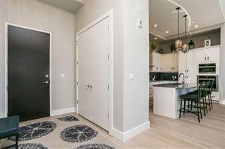 Photo 12: 917 200 BELLEROSE Drive: St. Albert Condo for sale : MLS®# E4208064