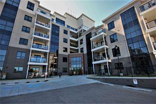 Photo 10: 917 200 BELLEROSE Drive: St. Albert Condo for sale : MLS®# E4208064