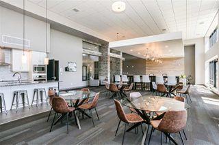 Photo 41: 917 200 BELLEROSE Drive: St. Albert Condo for sale : MLS®# E4208064