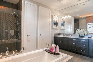Photo 32: 917 200 BELLEROSE Drive: St. Albert Condo for sale : MLS®# E4208064