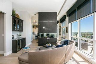 Photo 29: 917 200 BELLEROSE Drive: St. Albert Condo for sale : MLS®# E4208064