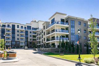 Photo 47: 917 200 BELLEROSE Drive: St. Albert Condo for sale : MLS®# E4208064