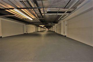Photo 43: 917 200 BELLEROSE Drive: St. Albert Condo for sale : MLS®# E4208064