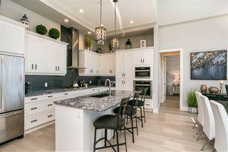 Photo 18: 917 200 BELLEROSE Drive: St. Albert Condo for sale : MLS®# E4208064