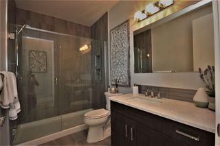 Photo 37: 917 200 BELLEROSE Drive: St. Albert Condo for sale : MLS®# E4208064