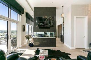 Photo 16: 917 200 BELLEROSE Drive: St. Albert Condo for sale : MLS®# E4208064