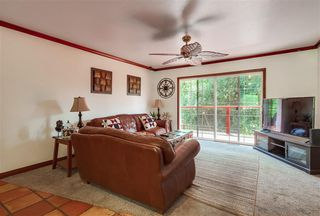 Photo 5: ALPINE House for sale : 3 bedrooms : 1165 Midway Dr