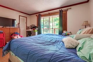 Photo 13: ALPINE House for sale : 3 bedrooms : 1165 Midway Dr