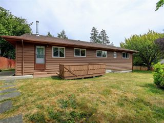 Photo 20: 2154 French Rd in : Sk Broomhill House for sale (Sooke)  : MLS®# 853473