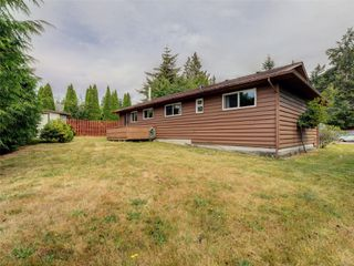 Photo 21: 2154 French Rd in : Sk Broomhill House for sale (Sooke)  : MLS®# 853473