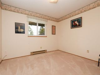 Photo 15: 2154 French Rd in : Sk Broomhill House for sale (Sooke)  : MLS®# 853473