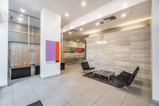 """Photo 28: 1709 788 HAMILTON Street in Vancouver: Downtown VW Condo for sale in """"TV TOWER"""" (Vancouver West)  : MLS®# R2489935"""