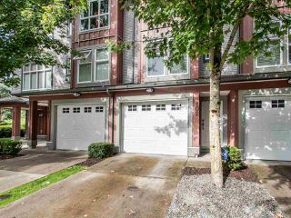 """Photo 15: 102 18777 68A Avenue in Surrey: Clayton Townhouse for sale in """"Compass"""" (Cloverdale)  : MLS®# R2491239"""