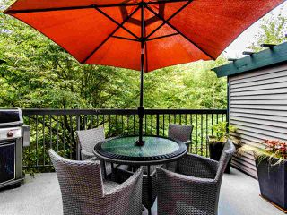 """Photo 7: 102 18777 68A Avenue in Surrey: Clayton Townhouse for sale in """"Compass"""" (Cloverdale)  : MLS®# R2491239"""