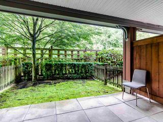 """Photo 13: 102 18777 68A Avenue in Surrey: Clayton Townhouse for sale in """"Compass"""" (Cloverdale)  : MLS®# R2491239"""