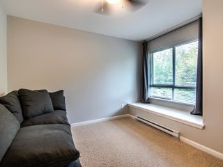 """Photo 11: 102 18777 68A Avenue in Surrey: Clayton Townhouse for sale in """"Compass"""" (Cloverdale)  : MLS®# R2491239"""