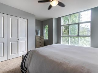 """Photo 9: 102 18777 68A Avenue in Surrey: Clayton Townhouse for sale in """"Compass"""" (Cloverdale)  : MLS®# R2491239"""