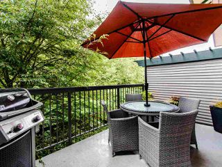 """Photo 6: 102 18777 68A Avenue in Surrey: Clayton Townhouse for sale in """"Compass"""" (Cloverdale)  : MLS®# R2491239"""