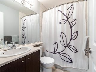 """Photo 12: 102 18777 68A Avenue in Surrey: Clayton Townhouse for sale in """"Compass"""" (Cloverdale)  : MLS®# R2491239"""