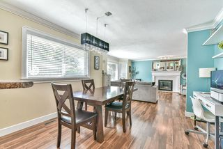 """Photo 6: 35329 SANDYHILL Road in Abbotsford: Abbotsford East House for sale in """"Westview"""" : MLS®# R2490842"""