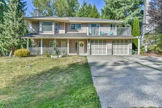 """Photo 26: 35329 SANDYHILL Road in Abbotsford: Abbotsford East House for sale in """"Westview"""" : MLS®# R2490842"""