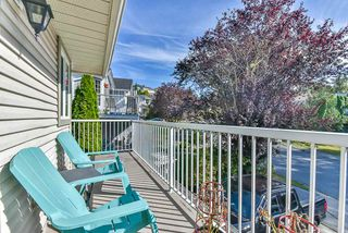 """Photo 21: 35329 SANDYHILL Road in Abbotsford: Abbotsford East House for sale in """"Westview"""" : MLS®# R2490842"""