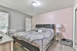 """Photo 14: 35329 SANDYHILL Road in Abbotsford: Abbotsford East House for sale in """"Westview"""" : MLS®# R2490842"""