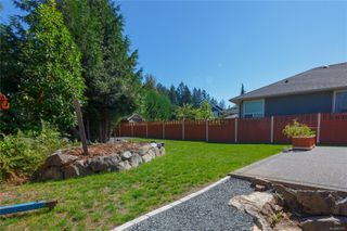 Photo 19: 743 Colonia Dr in : Du Ladysmith Single Family Detached for sale (Duncan)  : MLS®# 855351
