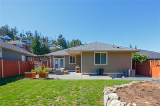 Photo 20: 743 Colonia Dr in : Du Ladysmith Single Family Detached for sale (Duncan)  : MLS®# 855351