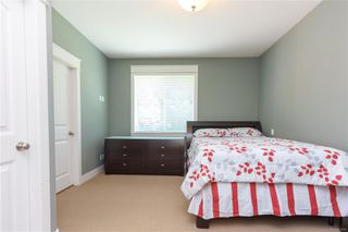 Photo 12: 743 Colonia Dr in : Du Ladysmith Single Family Detached for sale (Duncan)  : MLS®# 855351