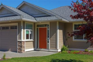 Photo 3: 743 Colonia Dr in : Du Ladysmith Single Family Detached for sale (Duncan)  : MLS®# 855351