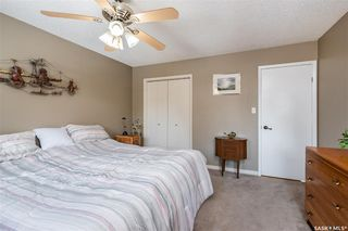 Photo 14: 3123 Dieppe Street in Saskatoon: Montgomery Place Residential for sale : MLS®# SK826405