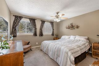 Photo 13: 3123 Dieppe Street in Saskatoon: Montgomery Place Residential for sale : MLS®# SK826405