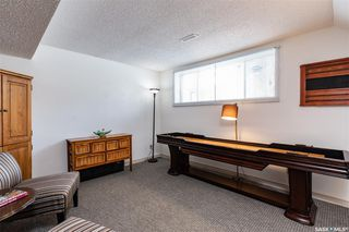 Photo 19: 3123 Dieppe Street in Saskatoon: Montgomery Place Residential for sale : MLS®# SK826405