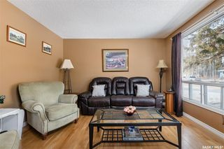 Photo 4: 3123 Dieppe Street in Saskatoon: Montgomery Place Residential for sale : MLS®# SK826405