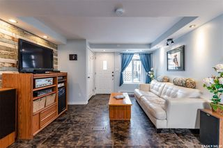 Photo 29: 3123 Dieppe Street in Saskatoon: Montgomery Place Residential for sale : MLS®# SK826405