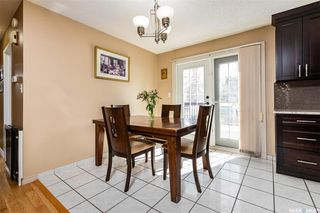 Photo 7: 3123 Dieppe Street in Saskatoon: Montgomery Place Residential for sale : MLS®# SK826405