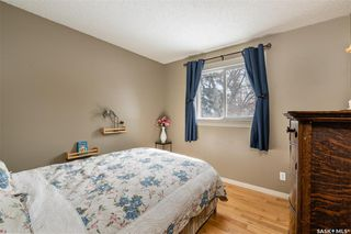 Photo 15: 3123 Dieppe Street in Saskatoon: Montgomery Place Residential for sale : MLS®# SK826405