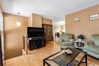 Photo 5: 3123 Dieppe Street in Saskatoon: Montgomery Place Residential for sale : MLS®# SK826405