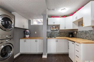 Photo 25: 3123 Dieppe Street in Saskatoon: Montgomery Place Residential for sale : MLS®# SK826405