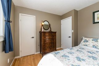 Photo 16: 3123 Dieppe Street in Saskatoon: Montgomery Place Residential for sale : MLS®# SK826405