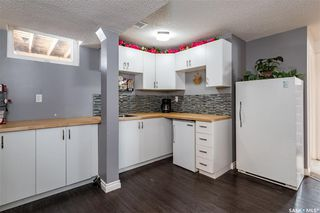 Photo 26: 3123 Dieppe Street in Saskatoon: Montgomery Place Residential for sale : MLS®# SK826405