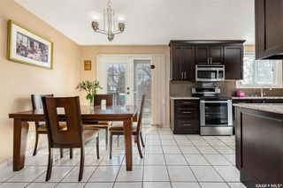 Photo 6: 3123 Dieppe Street in Saskatoon: Montgomery Place Residential for sale : MLS®# SK826405