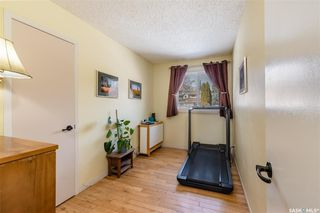 Photo 17: 3123 Dieppe Street in Saskatoon: Montgomery Place Residential for sale : MLS®# SK826405