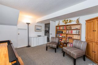 Photo 20: 3123 Dieppe Street in Saskatoon: Montgomery Place Residential for sale : MLS®# SK826405