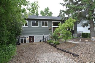 Photo 39: 3123 Dieppe Street in Saskatoon: Montgomery Place Residential for sale : MLS®# SK826405