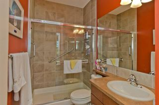 Photo 28: 203 37 Prestwick Drive SE in Calgary: McKenzie Towne Apartment for sale : MLS®# A1033040