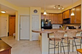 Photo 13: 203 37 Prestwick Drive SE in Calgary: McKenzie Towne Apartment for sale : MLS®# A1033040