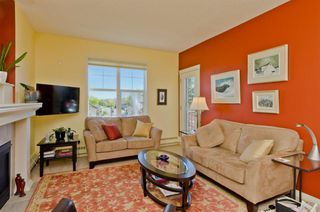 Photo 19: 203 37 Prestwick Drive SE in Calgary: McKenzie Towne Apartment for sale : MLS®# A1033040